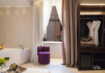 Roman-holidays-boutique-hotel
