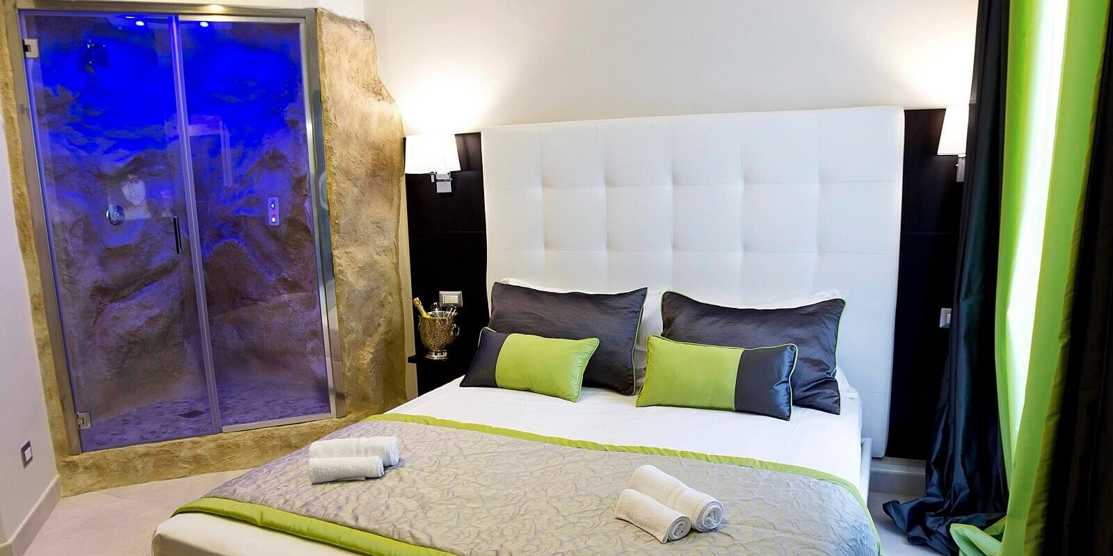 doccia-emozionale-roman-holidays-boutique-hotel