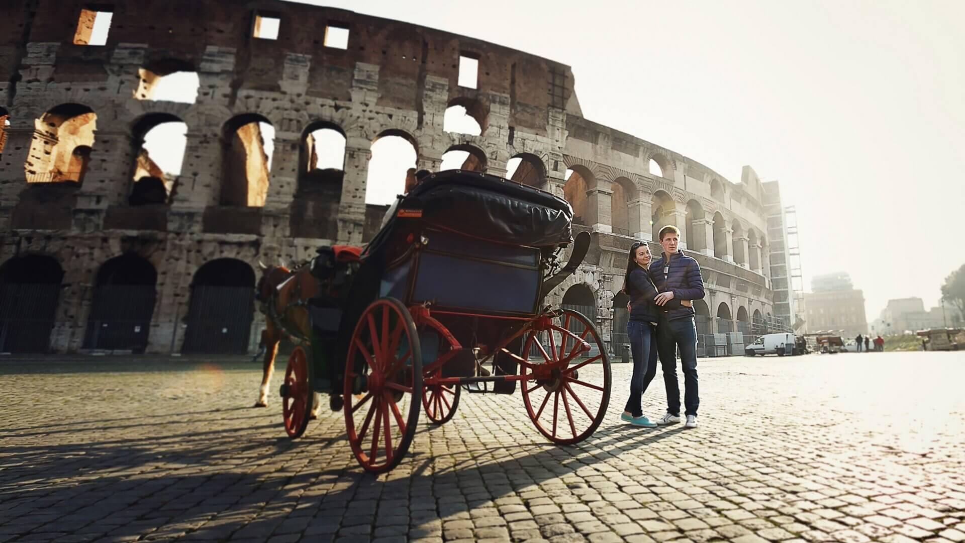 roman-holidays-botticella