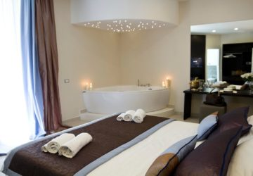 roman-holidays-boutique-hotel-junior-suite