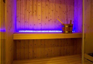 roman-holidays-sauna