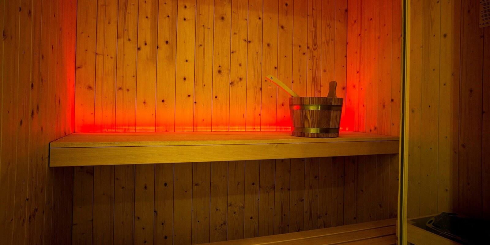 spa-sauna-roman-holidays-boutique-hotel