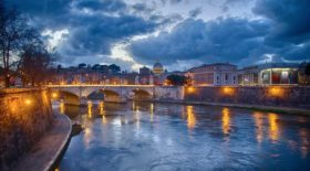 roman-holidays-boutique-lungotevere