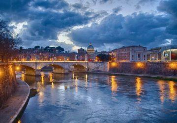 roman-holidays-boutique-lungotevere
