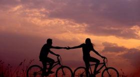 roman-holidays-cuore-dell-impero-coppia