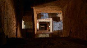 roma-bunker