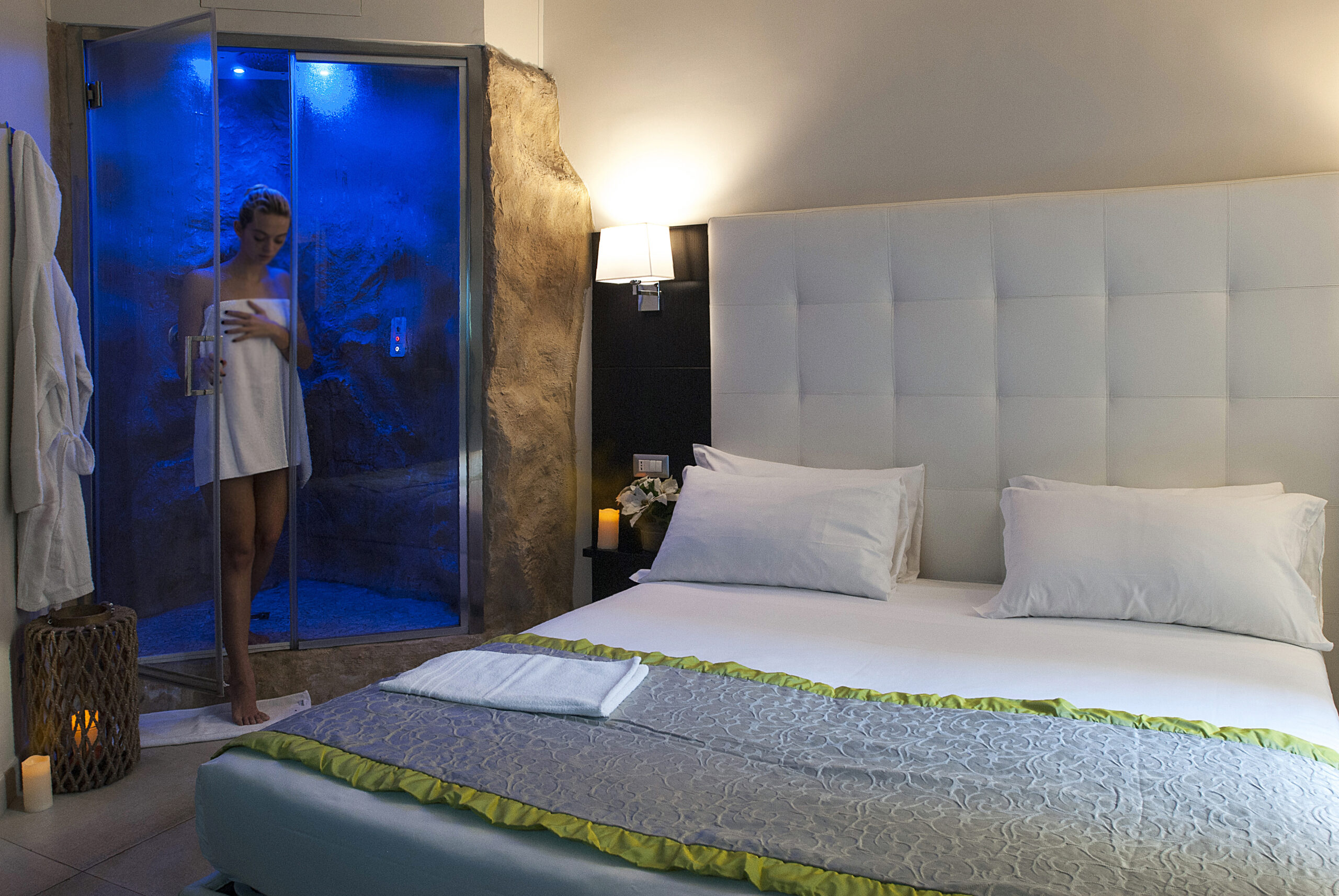 roman-holidays-boutique-hotel