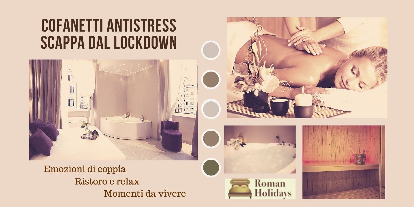 cofanetto-antistress