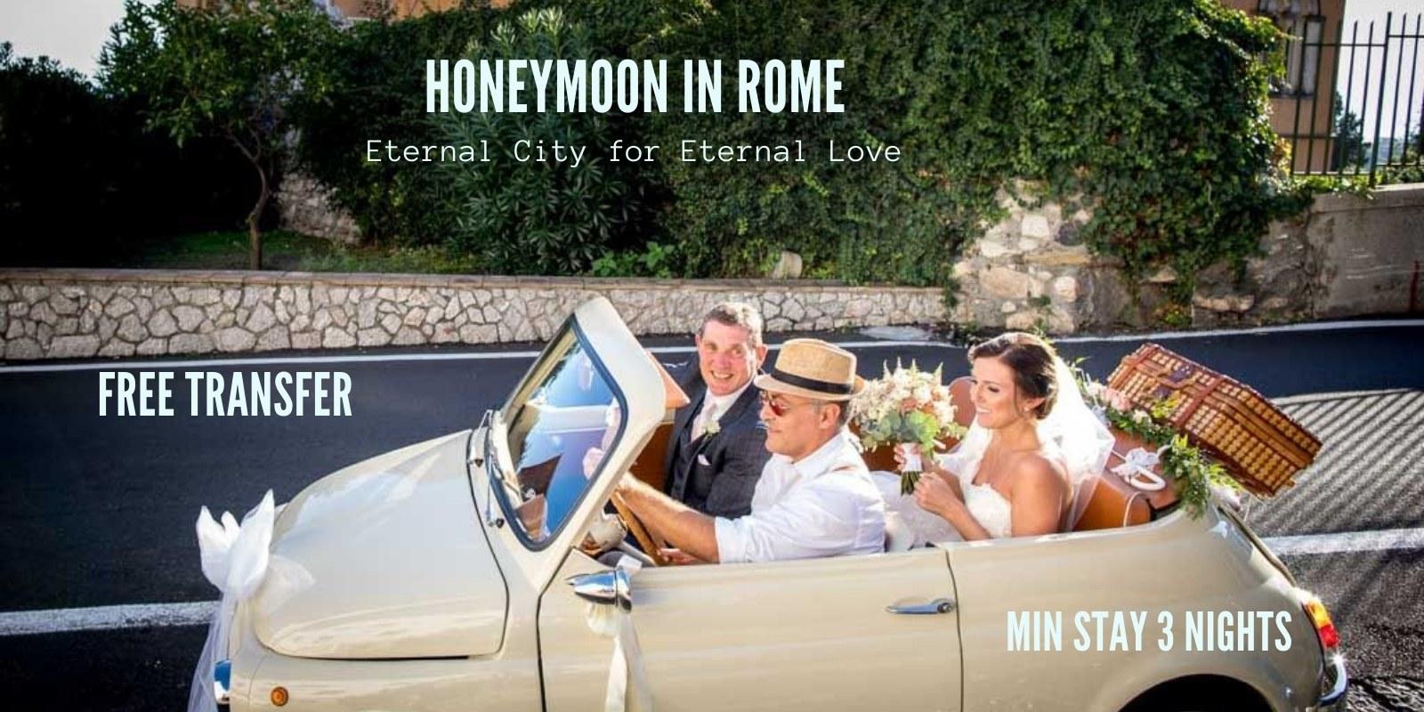 honeymoon_in_rome