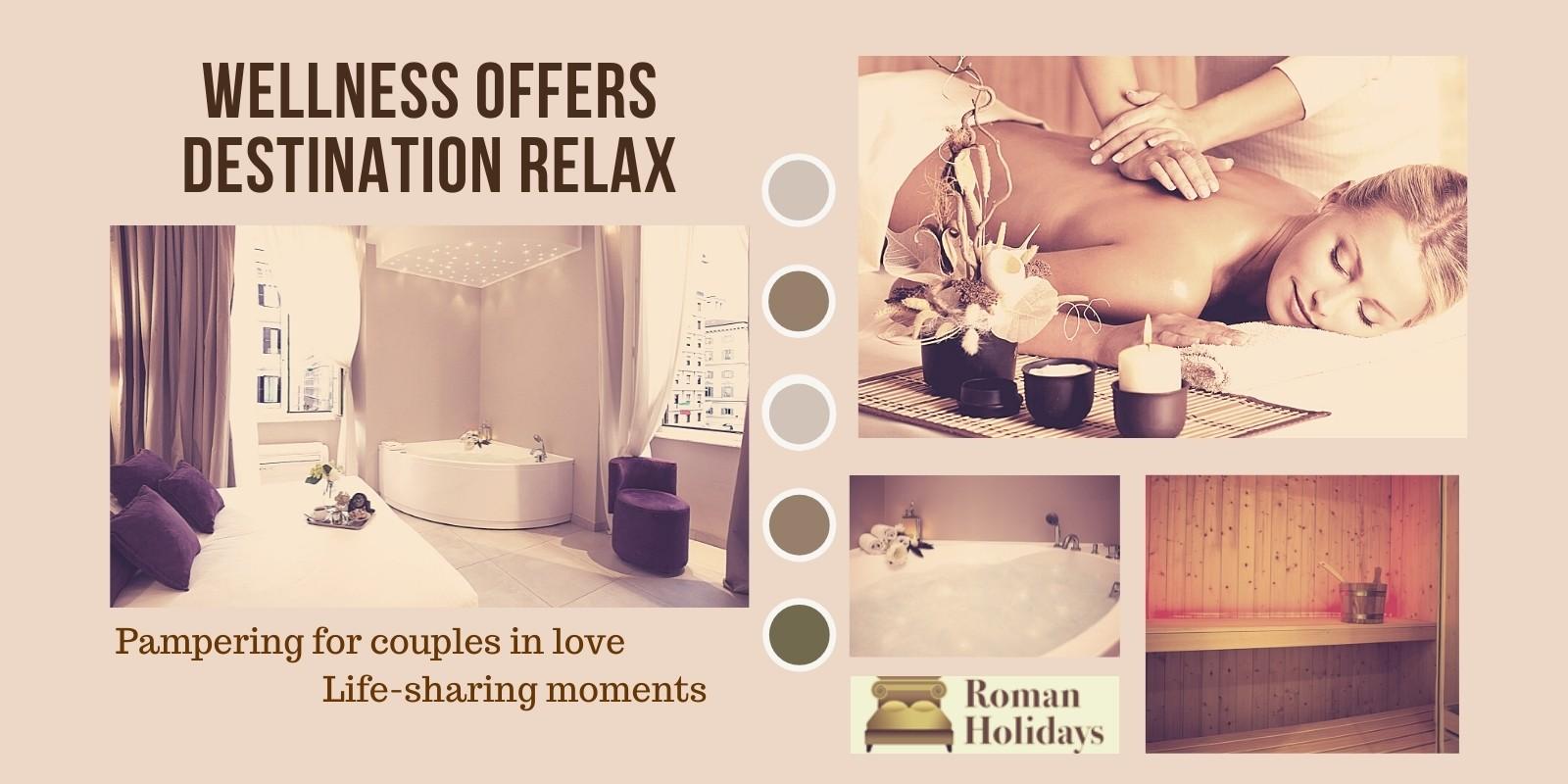 wellness_offer